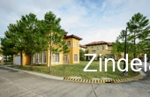 ZDP15111, Rush House & Lot for Sale in Brittanny Porfolio South Vista City