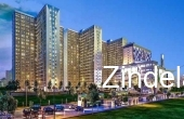 ZDP15120, For Sale Units in Grace Residences