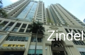 ZDP15122, 2 Bedroom Condominium Unit for Sale at Three Salcedo Place