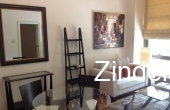 ZDP15129, FOR RENT 1 Bedroom in North Joya, Rockwell Makati
