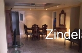 ZDP15130, For Rent Makati 3BR Condo in Parc Regent
