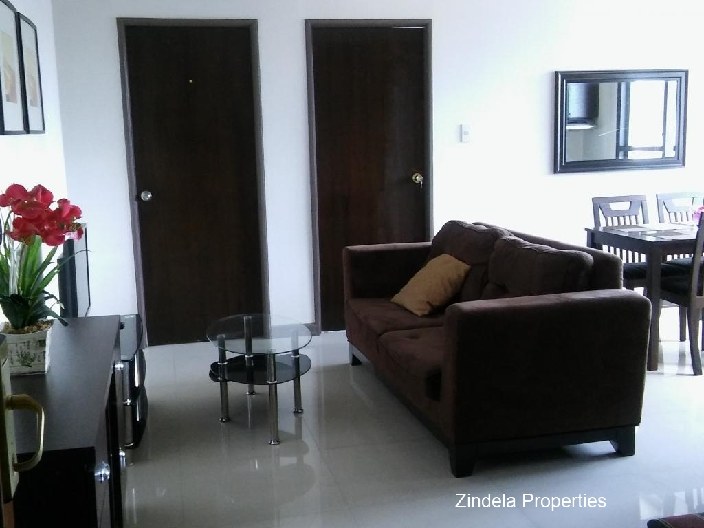 Swell Two Bedroom Fully Furnished For Rent In Asian Mansion Ll Home Remodeling Inspirations Genioncuboardxyz