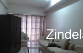 ZDP15138, 3 Bedroom Fully Furnished For Rent in One Lafayett Square Makati