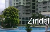 ZDP15145, 1 Bedroom Furnished For Rent in Serendra Meranti Bonifacio Global City