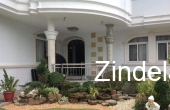 ZDP15150, House & Lot for Sale in Afpovai Village Taguig City