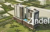 ZDP15190, Studio Type for Sale in City Flex Towers BGC