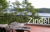 ZDP15194, Beach Front w/ House & Lot in Punta Fuego Btangas