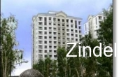ZDP15218, One Bedroom for Sale in Forbeswood Heights BGC