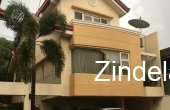 ZDP15232, House & Lot For Sale in New Manila Quezon City