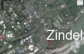 ZDP15233, Industrial Lot For Leasing in Clark Pampanga