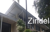 ZDP15236, House and Lot For Rent In Dasmarinas Village Makati