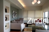 ZDP15248, One Bedroom For Rent/Lease in The Residences at Greenbelt Makati