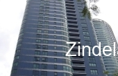 ZDP15251, 4 Bedrooms Condo For Sale In Luna Gardens Rockwell Makati