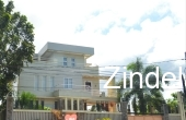 ZDP15252, Modern House & Lot For Sale In Tagaytay