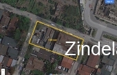 ZDP15253, Commercial Vacant Lot For Sale In Makati