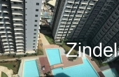 ZDP15257, One Bedroom For Rent in Centera Condominium Mandaluyong