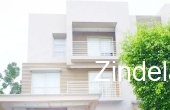 ZDP15263, House & Lot For Sale in Ametta Place Pasig City