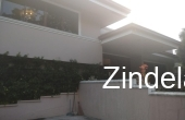 ZDP15283, House & Lot Unfurnished For Lease in Dasmarinas Village Makati