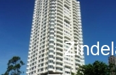 ZDP15284, One Bedroom Fully Furnished For Sale in Seibu Tower BGC