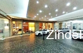 ZDP15304, Two Bedrooms Fully Furnished For Rent in The Residences At Greenbelt - TRAG Makati