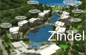 ZDP15313, One Bedroom Fully Furnished in Pico De Loro Nasugbo Batangas