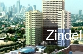 ZDP15317, Short Term Fully Furnished For Rent in The Ridgewood Towers Taguig