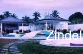 ZDP15319, Small Resort Business For Sale in Alfonso Cavite