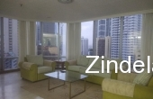 ZDP15323, Two Bedroom Fully Furnished For Rent in Salcedo Village Makati