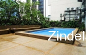 ZDP15324, Two Bedrooms Furnished For Lease In Salcedo Village Makati