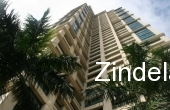 ZDP15332, Two Bedrooms For Sale in The Shang Grand Tower