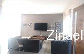 ZDP15354, House & Lot Fully Furnished For Rent in Multinational Village Paranaque