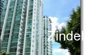 ZDP15369, Two Bedrooms Unfurnished For Sale in Grand Hampton Towers BGC