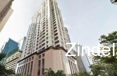 ZDP15370, Two Bedrooms Fullyfurnished For Rent in One Lafayett Square