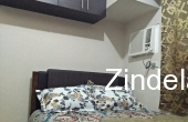 ZDP15384, 1 Bedroom Condo- Ridgewood Tower 2