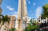 ZDP15394, Three Bedrooms For Rent in Discovery Premia