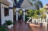 ZDP15400, House and Lot For Sale in Merville Park Subdivision Paranaque