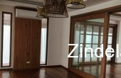 ZDP15401, House and Lot For Sale in Bel-air Phase lll Village Makati