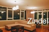 ZDP15405, Two Bedrooms Fully Furnished For Rent in Park Terraces Makati