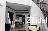 ZDP15427, Modern House and Lot For Sale in Multinational Village Paranaque