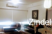 ZDP15431, One Bedroom Fully Furnished For Sale in The Residences At Greenbelt Condominium
