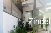 ZDP15437, Modern House and Lot For Sale in Marcelo Green Village Paranaque