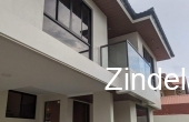 ZDP15449, Brandnew Modern House and Lot For Sale in BF Homes Parañaque