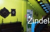 ZDP15463, Commercial Building For Sale in Pasay City