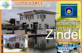 64, Two Storey Townhouse For Sale