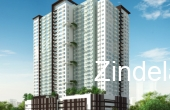 ZDP1570, Pre-Selling One to Three Bedroom At Avida Tower Verte in BGC