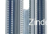 ZDP1593, Pre-Selling at Trion Towers in The Fort Global