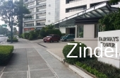 ZDP1597, For Sale / For Lease Studio in Fareways Tower BGC